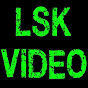 Ladd, Sladd och Kvadd Video