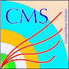 CMS Experiment