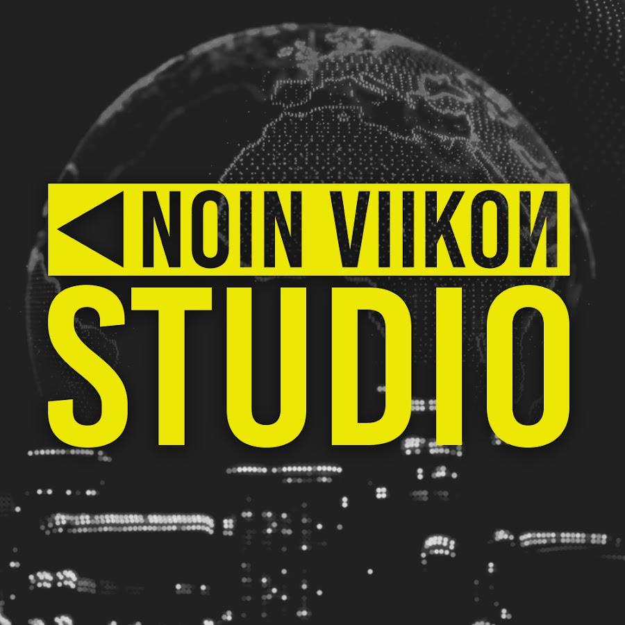 Noin Viikon Studio