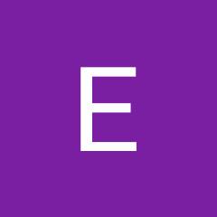 Esport WaLa