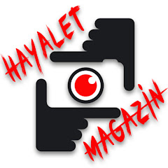 Hayalet Magazin