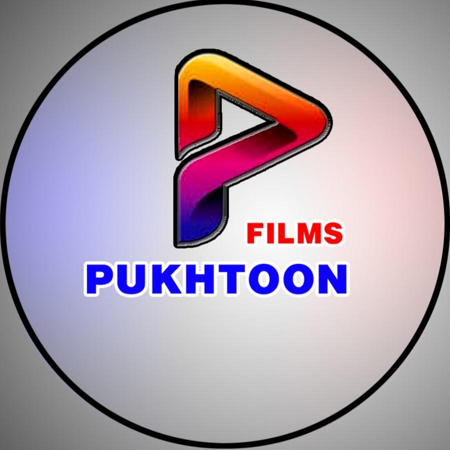 Haseena Production