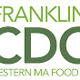 FranklinCountyCDC - @FranklinCountyCDC - Youtube