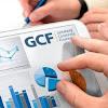 Göteborg Corporate Finance