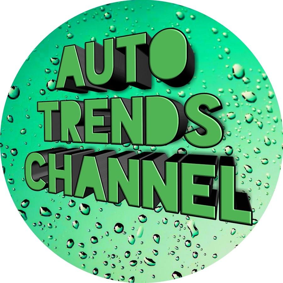 AutoTrends Channel