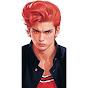 Mobalogy