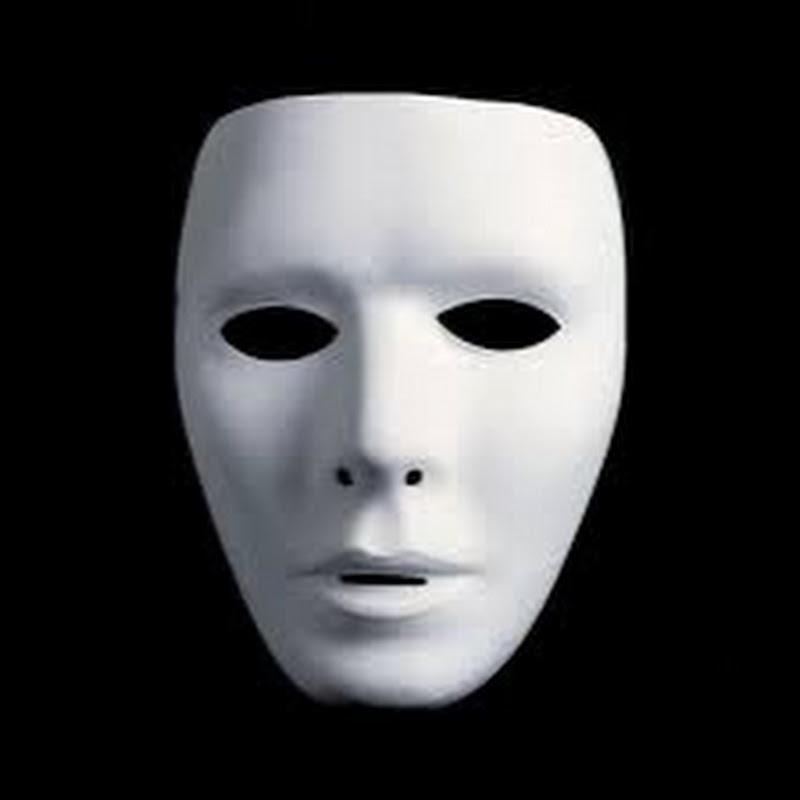 Crypto Mask