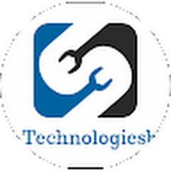 S- Technologiesbd