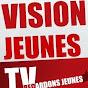 vision jeunes