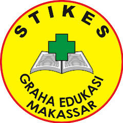 Official Graha Edukasi Makassar
