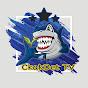 ChakDet TV