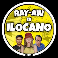 RAY-AW NI ILOCANO