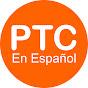 Videos PTC - Tutoriales de Photoshop en Español