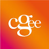 cgee vlog