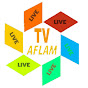 TV AFLAM LIVE HD