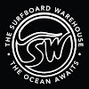 SurfboardWarehouse