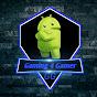 Gaming 4 Gamer - Youtube