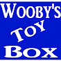Woobys Toy Box