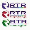 RTR Energía
