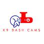 K9 Dash Cams