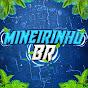 Mineirinho BR