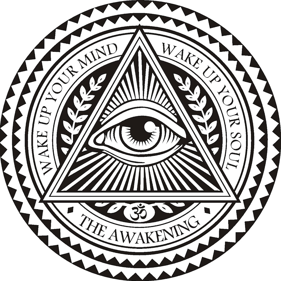 фото картинки всевидящего ока что