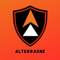 Alterra one