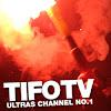 Ultras Channel TifoTV