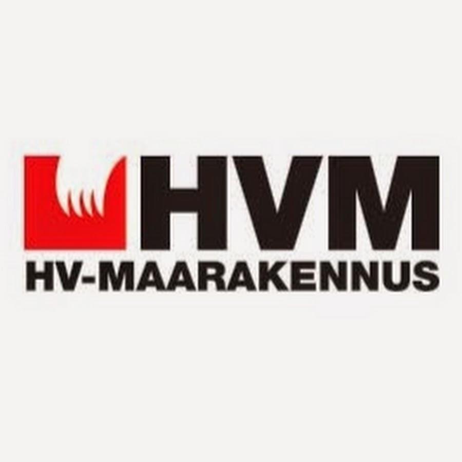 Hv Maarakennus