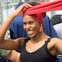 Beleza Black Power