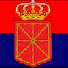 Navarradeporte