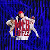MLB EDITZZ