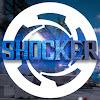 SHOCKER-PLAY