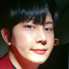 유튜버 양경민 yang kyung min의 유튜브 채널