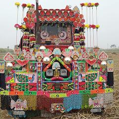 Sindh tractors Videos