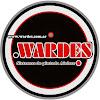 Wardes S.A. Argentina