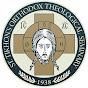 St. Tikhon's Orthodox Theological Seminary