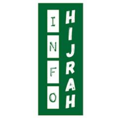 INFO HIJRAH
