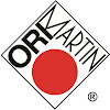 ORI Martin