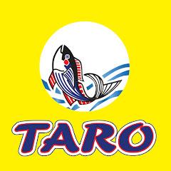 TARO NOFAT