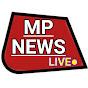 MP NEWS LIVE