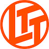 Linus Tech Tips channel's avatar