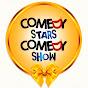 Comedy Stars Malayalam Comedy Stage Show