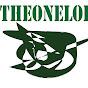 TheOneLol