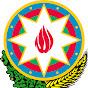 Consulate General of Azerbaijan in Los Angeles