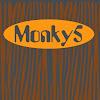 Monky5