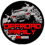 Offroad Family