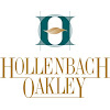 HollenbachOakley