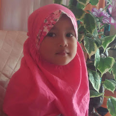 Aisyah Salma Shabiya