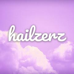 hailzerz